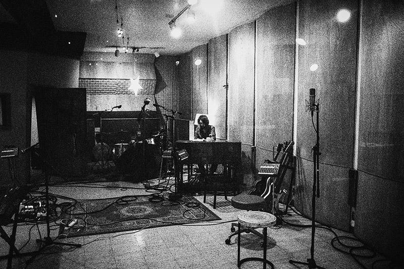 liedjes the passion 2015