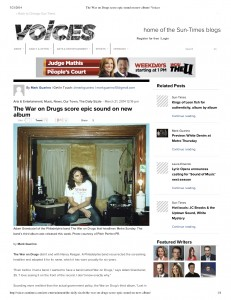 WOD_ChicagoSunTimes_Feature